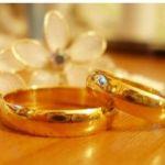 В Карпинске в день влюбленных поженятся четыре пары