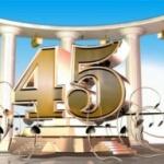 Празднование юбилея школы № 24 в Сосновке откладывается на неделю