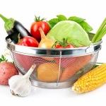 Роспотребнадзор Серова проводит конкурс рецептов здоровых блюд