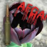 В Карпинске вспомнят Афган и погибших там ребят