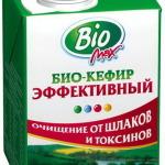 Полезны ли продукты с добавкой «Био»