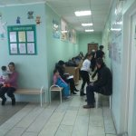 В школах Карпинска классы закрывают на карантин