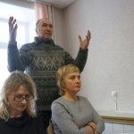 В Карпинске выдвиженец на пост главы от «Справедливой России» получил уведомление об увольнении