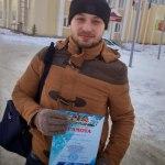 В Карпинске пройдут соревнования по пауэрлифтингу