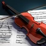 Карпинский музей приглашает на концерт