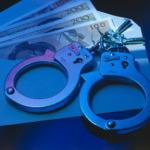 Карпинцам предлагают сообщать о выплатах зарплаты в «конверте» по «горячему» телефону