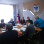 Дума: горожане могут получить ответы на вопросы по здравоохранению в Карпинске
