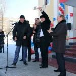 В Карпинск приезжает председатель правительства: расписание визита
