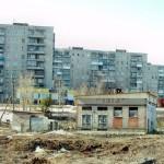 В Краснотурьинске найдено тело 16-летней девушки