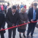 В Карпинске новые дома сдают каждые три дня
