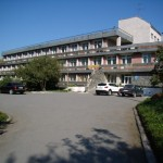 В Карпинске очереди в пунктах приема заявлений на летний отдых уже нет