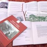 В библиотеке Карпинска можно познакомиться с книгами о войне