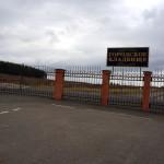 Карпинск накануне Радоницы:  расчистят ли дорогу к кладбищу и во сколько пойдут автобусы