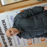 Карпинских пациентов обещают возить на процедуру гемодиализа