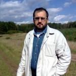 Главным врачом Карпинской больницы назначен Андрей Ильясов из Краснотурьинска
