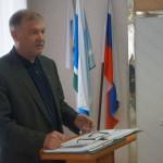 Карпинские депутаты возмущены сверхплановыми и не согласованными с ними расходами из местного бюджета