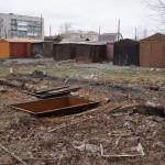 В Карпинске ямы могут стать ловушками для детей