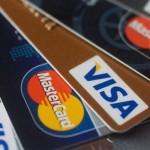 В Карпинске продолжаются кражи с банковских карточек