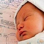 В Карпинске и Волчанске семьи массово получают «антикризисную» часть материнского капитала