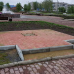 В Карпинске у пограничников будет свой памятный знак