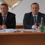 В Карпинске на заседании Думы депутаты решат - как нам выбирать главу