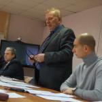 «Отмена в Карпинске прямых выборов главы – нарушение прав граждан!» Мнение