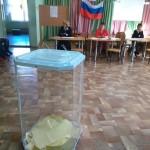 Выборы главы в Карпинске: мнения на Думе «за» и «против»