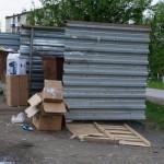 Клещи, ремонты, экзамены – темы недели в Карпинске