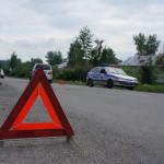 В Правила дорожного движения  внесены глобальные изменения