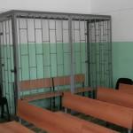 В Карпинске проверяется сообщение об изнасиловании