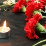 Свечи в память 22 июня зажгут у мемориалов Карпинска