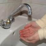 В Карпинске пройдут плановые отключения электроснабжения и горячей воды