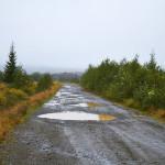 Дорога Карпинск-Кытлым: стройка века за 2 миллиарда