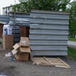 В Карпинске плата за сбор и вывоз твердых бытовых отходов увеличилась на 37,5%
