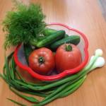 В Карпинске ведро картошки продают за 300 рублей