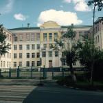 Карпинская школа второй раз выиграла грант в 200 тысяч рублей в областном конкурсе