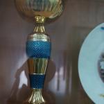 Команда полиатлонистов Карпинска примет участие в первенстве мира в Ялте