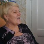 Руководитель Ирина Волкова:   «Я не боюсь проверки! Я переживаю за общественное мнение»