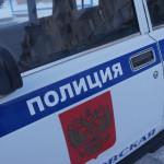 В Карпинске воры «разувают» и «раздевают» автомобили