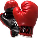 Карпинцев приглашают посмотреть первенство УРФО по боксу в Волчанске