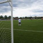 Карпинцев приглашают на первенство округа по футболу
