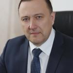Глава Карпинска Андрей Клопов о ремонте ГДК, аварии на водоводе и об отказе от строительства полигона