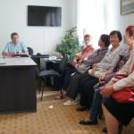 Могут ли карпинцы получить высокотехнологичную медицинскую помощь в больнице Краснотурьинска