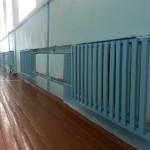 Школы Карпинска готовятся к 1 сентября