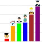 Какой путь выбрали карпинские выпускники?