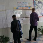 Расписание уроков не сулит легкой жизни в школе