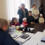 В Карпинске возбуждено уголовное дело по невыплате зарплаты работникам
