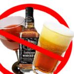 Предложение Госдумы: продавать алкоголь молодежи не младше 21 года