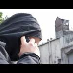 «Кредит без проблем!» Очередные случаи мошенничества в Серове. Будьте бдительны!