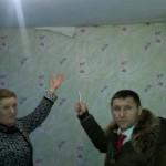 Область оштрафована на 500 тыс рублей. В том числе – из-за карпинского дома по ул. Почтамтской